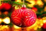 Enjoy a December Getaway at Club Balai Isabel