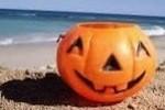 Have a Bone-CHILLing Halloween at Club Balai Isabel