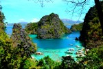 Next on the Travel Bucket List: The Philippines' Top 8 Most Amazing Lake Attractions