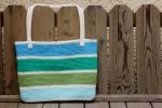 Put it in the Bag: Top Summer Getaway Must-Haves