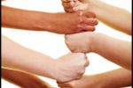 Teambuilding: The Key to Strengthening and Preserving Ties at Work