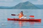 Water Sport Adventure at Lake Taal! (Copy)