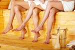 5 Indicators of an Excellent Hotel Spa