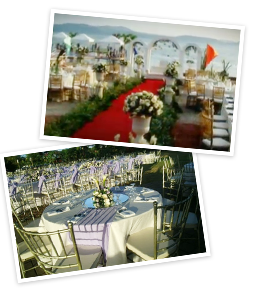 resort-wedding1