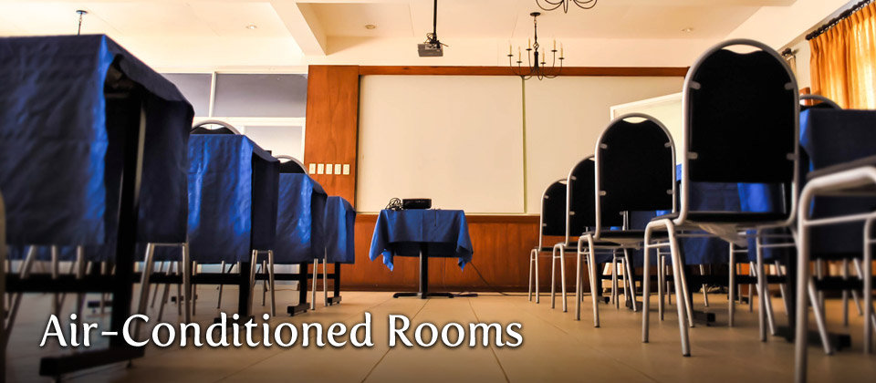 function-room-aircon-slider-2