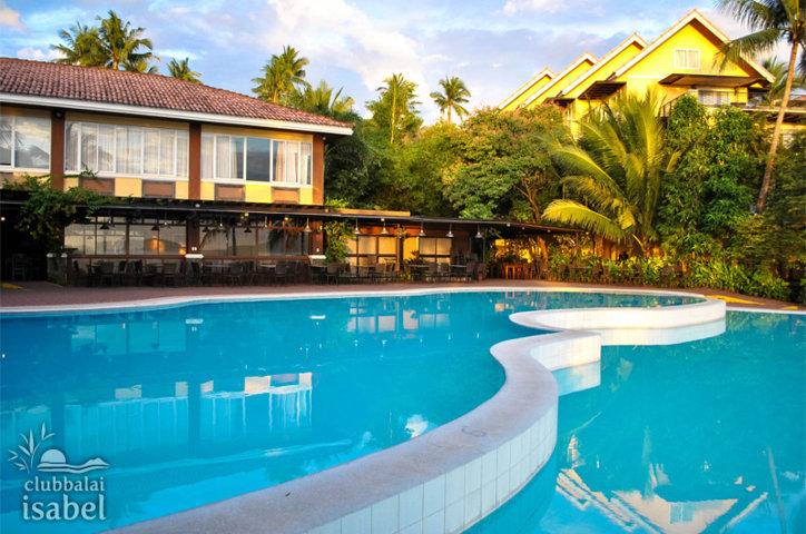 Destination Spa Health Spa Resort Vacation Holidays All