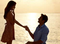 A Wedding Proposal Is An Eventful Scenario Often Planned For Weeks Months Or Even Years At Time To Get The Ultimate Yes From Respective Partner